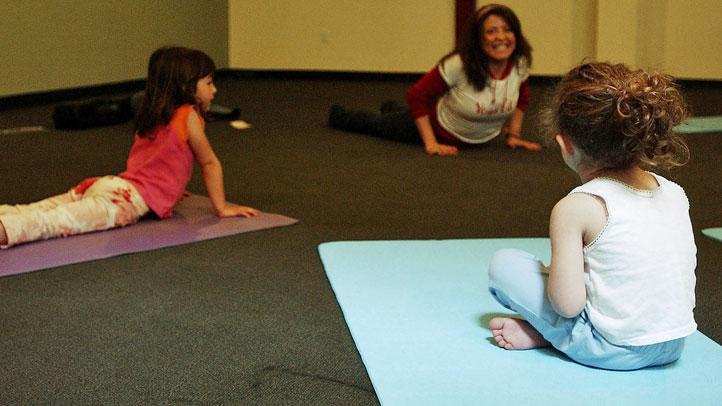 Child-Yoga-Pose-Class