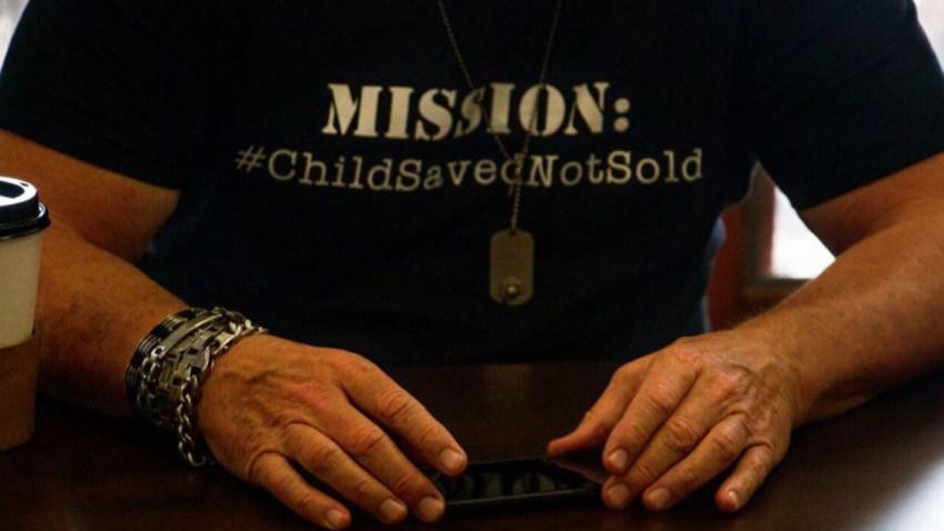 ChildSavedNotSold