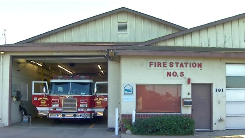 Chula-Vista-Fire-Department-1116