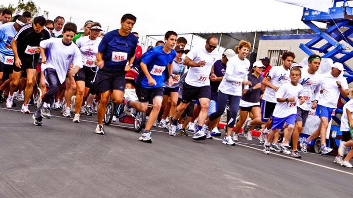 Chula-Vista-Fun-Run
