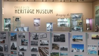 Chula-Vista-Heritage-Museum