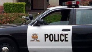 Chula-Vista-Police-Generic