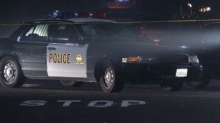 Chula-Vista-police-generic-1