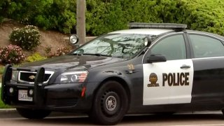Chula-Vista-police-generic-2016