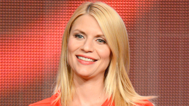 Claire-Danes-Smile