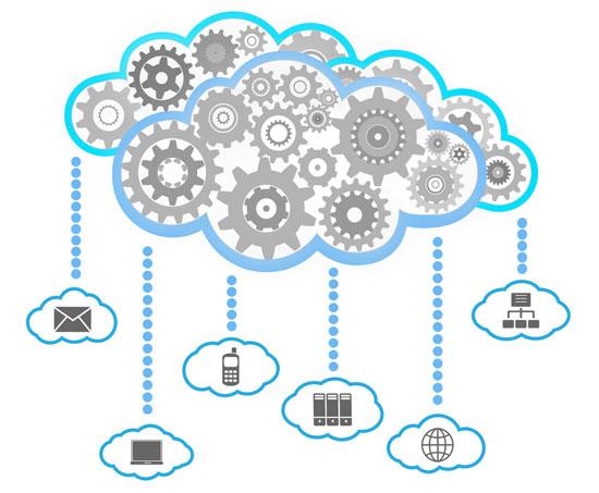 Cloud-computing-gears-thumb-550xauto-86176