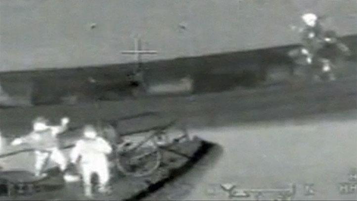 Coast-Guard-Smugglers-Caugh