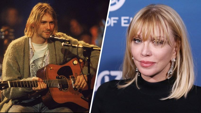 Cobain-Love-Split