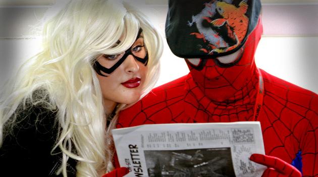 Comic-Con example image