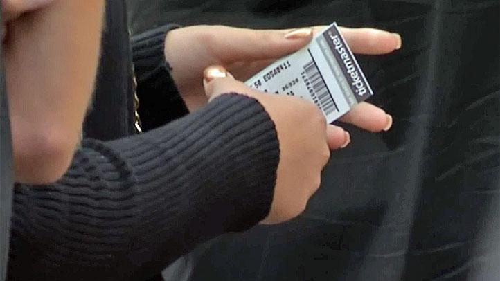 Concert-Ticket-generic