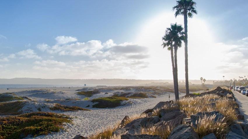 Coronado-Beach-TripAdvisor-1