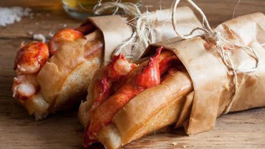 Cousins-Maine-Lobster-2