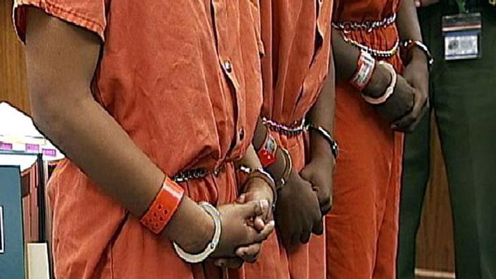 3 Teens Plead in Craigslist Killing - NBC 7 San Diego