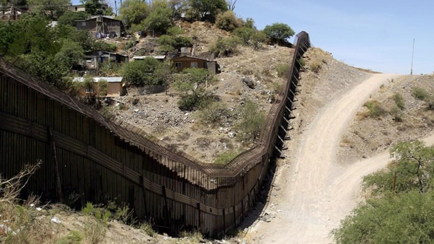 57596322JT004_border