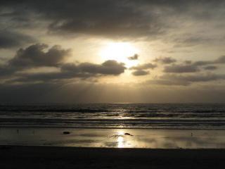 [UGCDGO] Del Mar