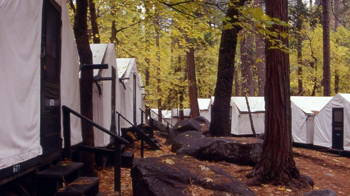 Curry_Village_Tent_Cabins_Fall_resized_lowDNC