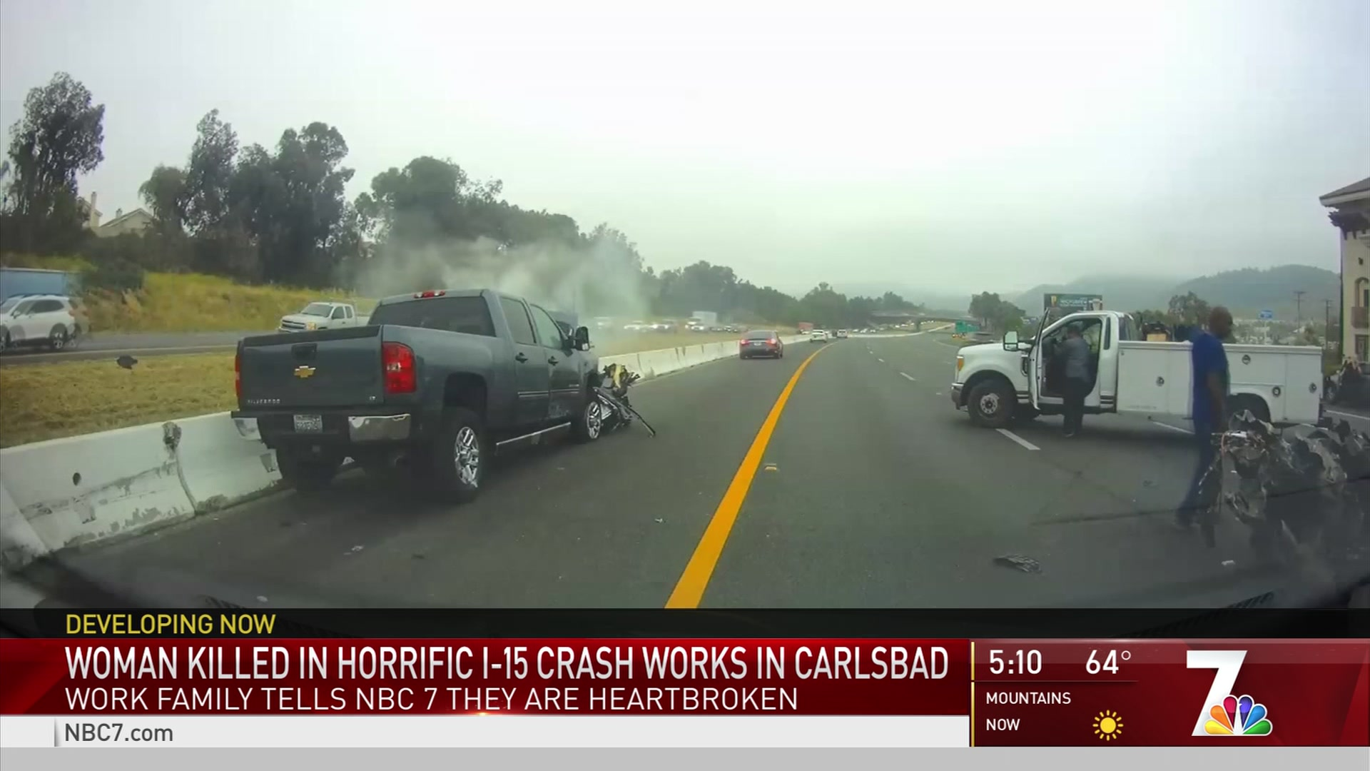 temecula car accident today