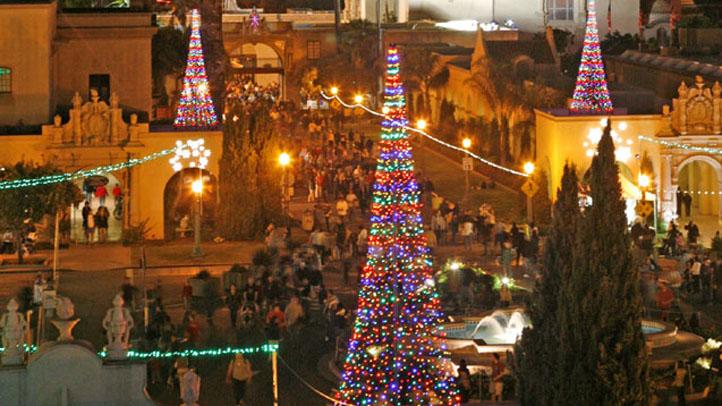 December Nights Resized