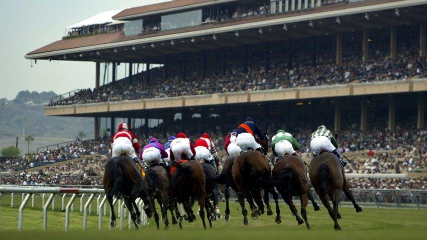 Del-Mar-Races-Blurb-5326410