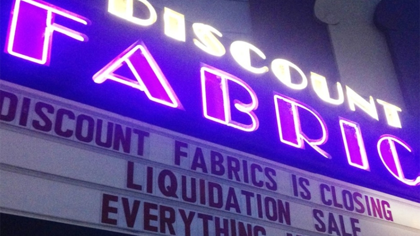 Discount-Fabrics-Adams-Ave-AABA-FB