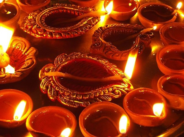 Diwali-Royal-India