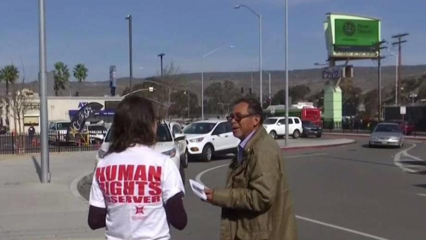 Documentan_supuestos_abusos_de_agentes_de_CBP