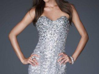 DressGoddess-Prom-Dress_THUMB