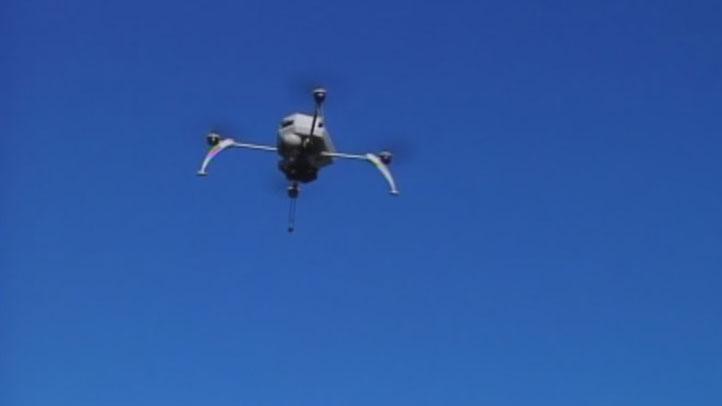 Drone030813.jpg