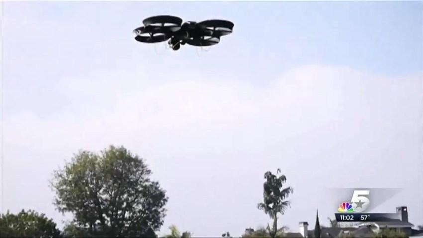 Drone_Registration_1200x675_590107203856