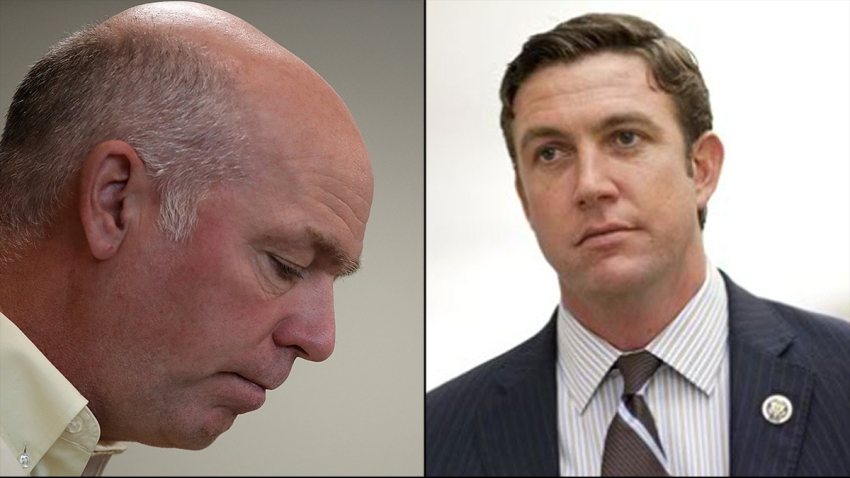 Duncan-and-Gianforte