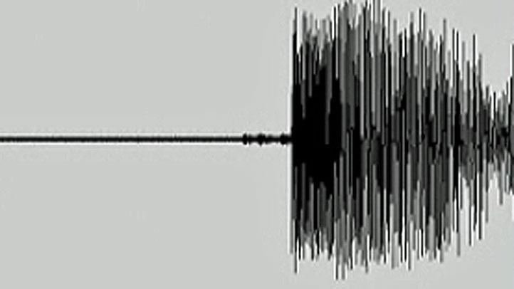 Earthquake-Seismograph12