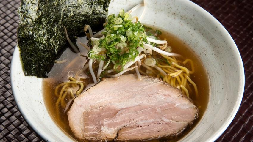 Eater-Ramen-Ryoma