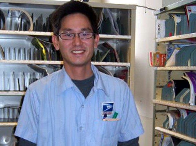 Eddie-Lin-Postal-Carrier
