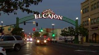 El-Cajon-generic-city-sign