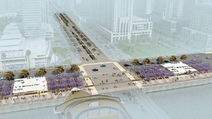 Embarcadero-Resdesign-Plan-