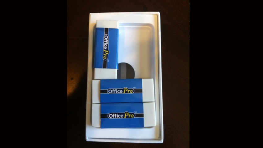 Erasers-iPod1