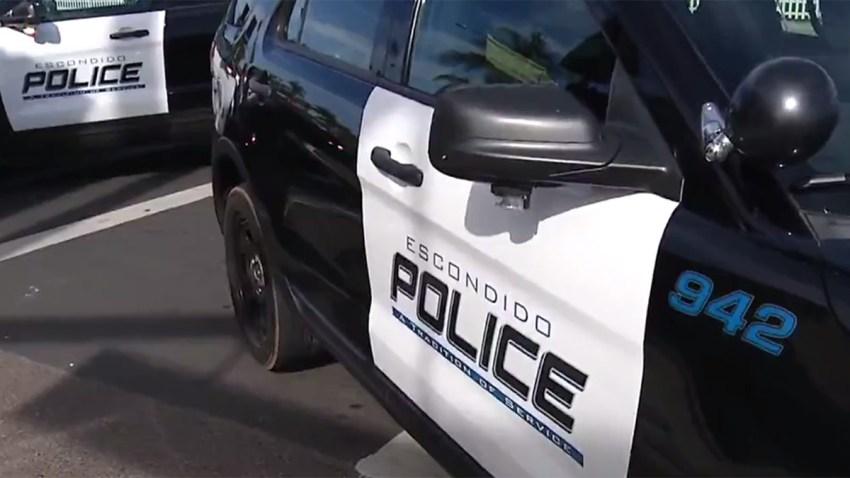 Escondido-Police-Department-Generic
