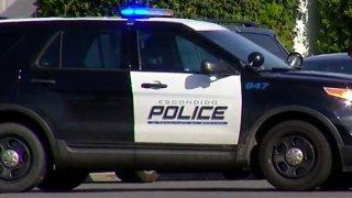 Escondido-Police-Generic-031017