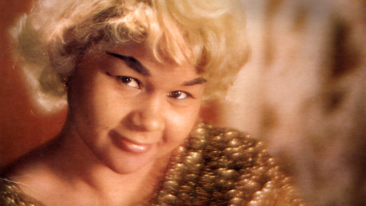 Etta-James-Obit