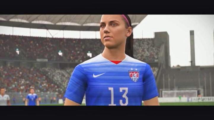 FIFA-WOMEN-VO----00000000