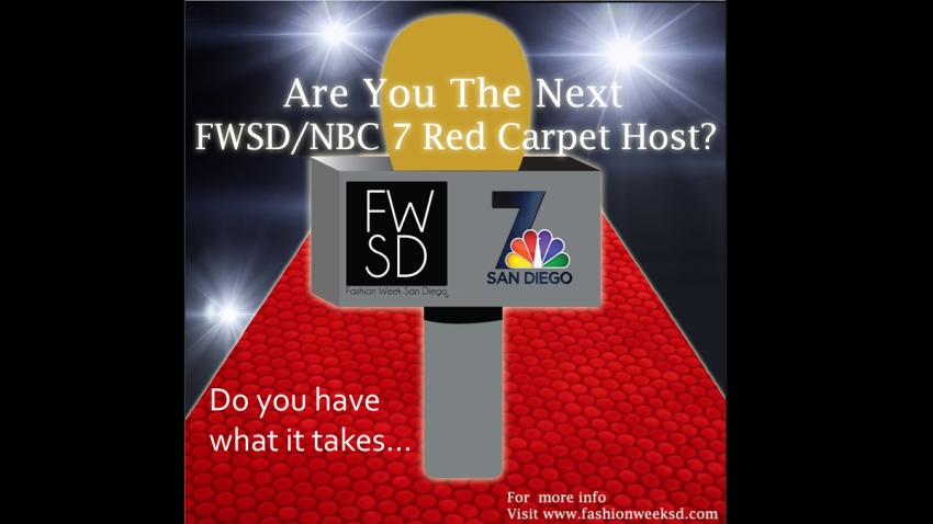 FWSD Blogger Contest