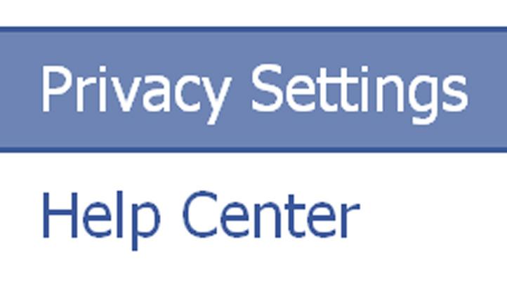 Facebook-Privacy-546745678