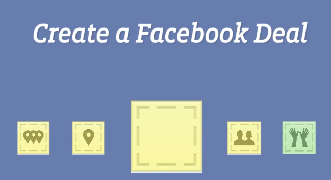 FacebookDeals29