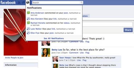 FacebookSS