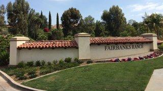 Fairbanks-Ranch-generic