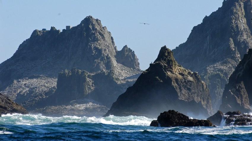 Desaparece_hombre_cuando_regresaba_de_Catalina_Island.jpg