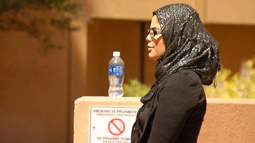 Fatima-Alawadi-Alhimidi-El-