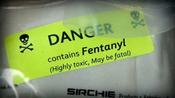 Fentanyl1