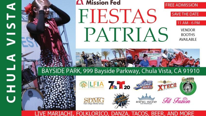 Fiestas Patrias_0