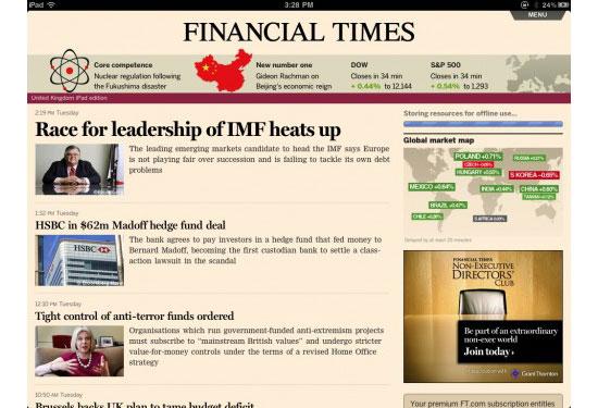 Financial-Times-Apple-App-thumb-550xauto-63956